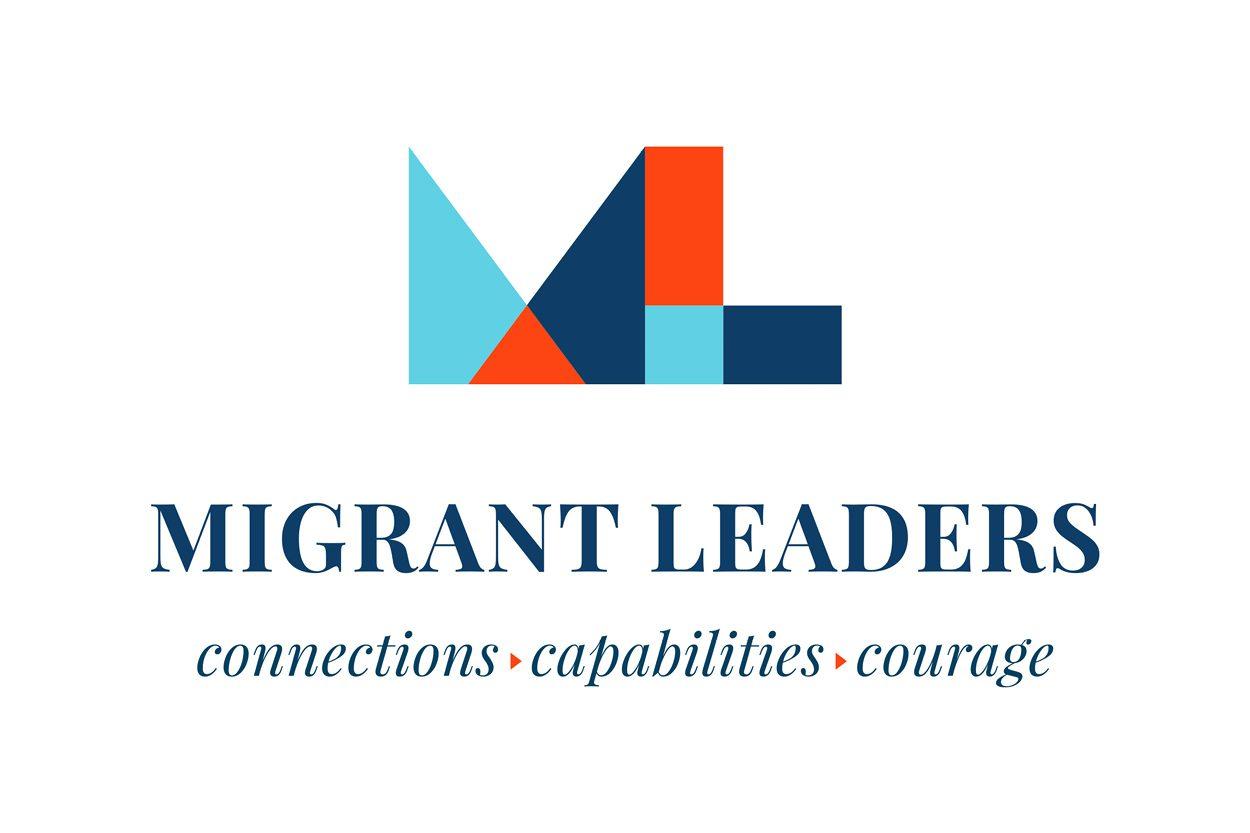 Charity Logos_52