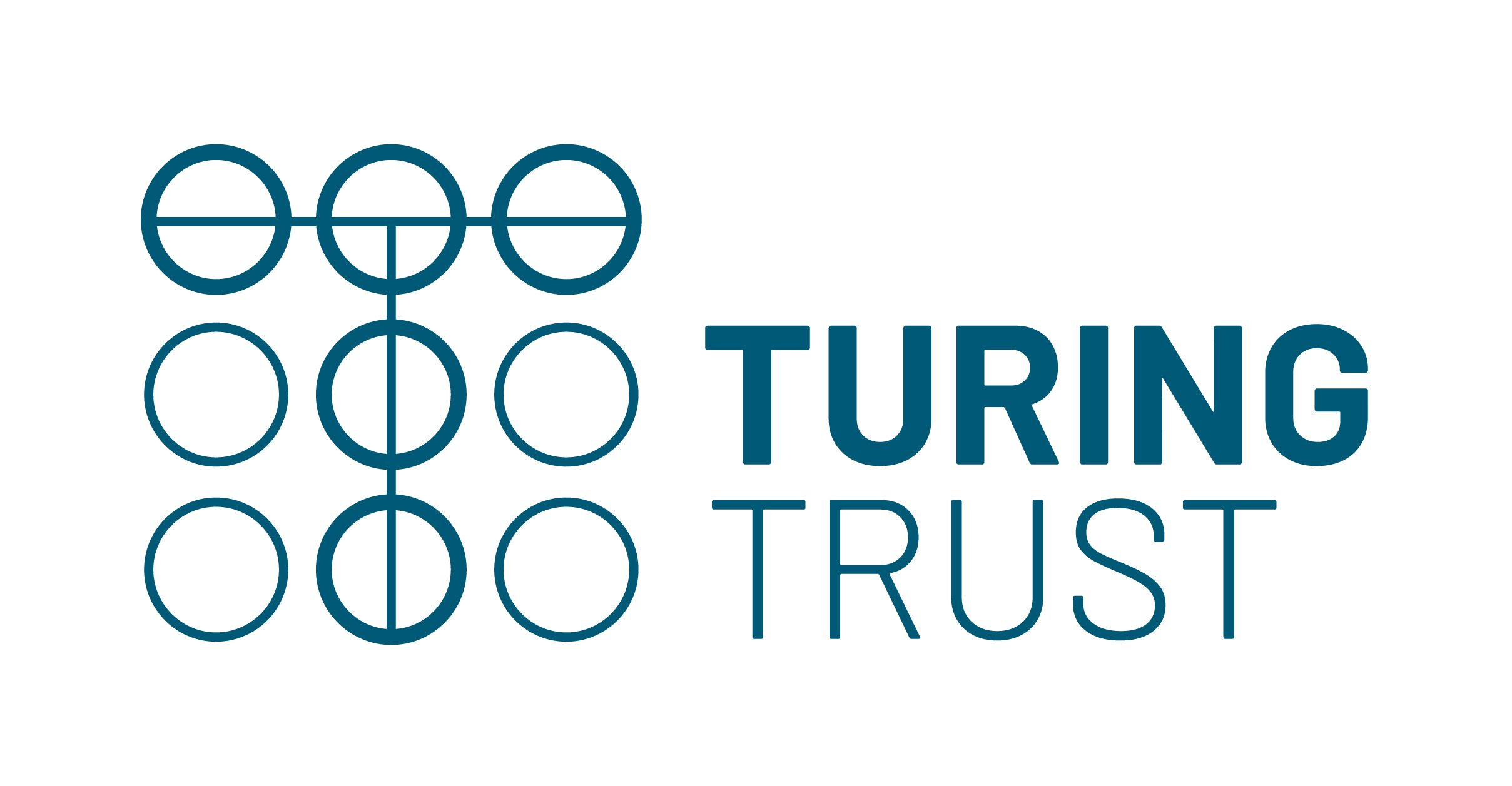 The_Turing_Trust_Logo
